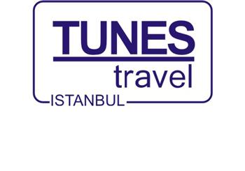 TUNES TRAVEL