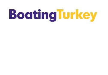 BOATİNG TURKEY