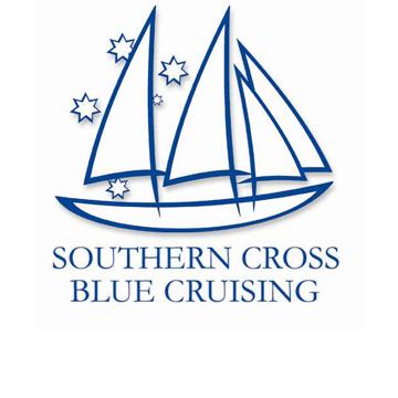 SOUTHERN CROSS BLUE CRUISING