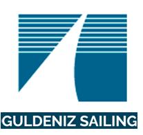 GULDENIZ SAILING