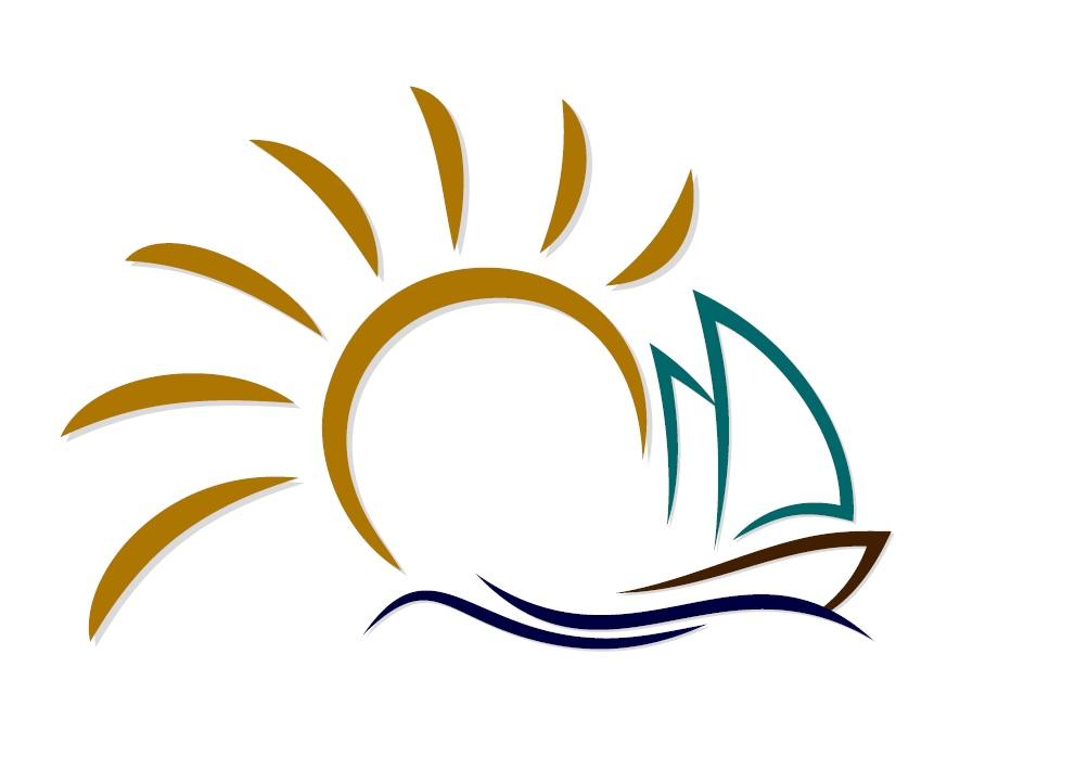 GENTA SHIPPING (SUN DANCE YACHTING)