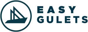 EASY GULETS