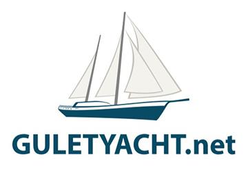 GULETYAT.COM,