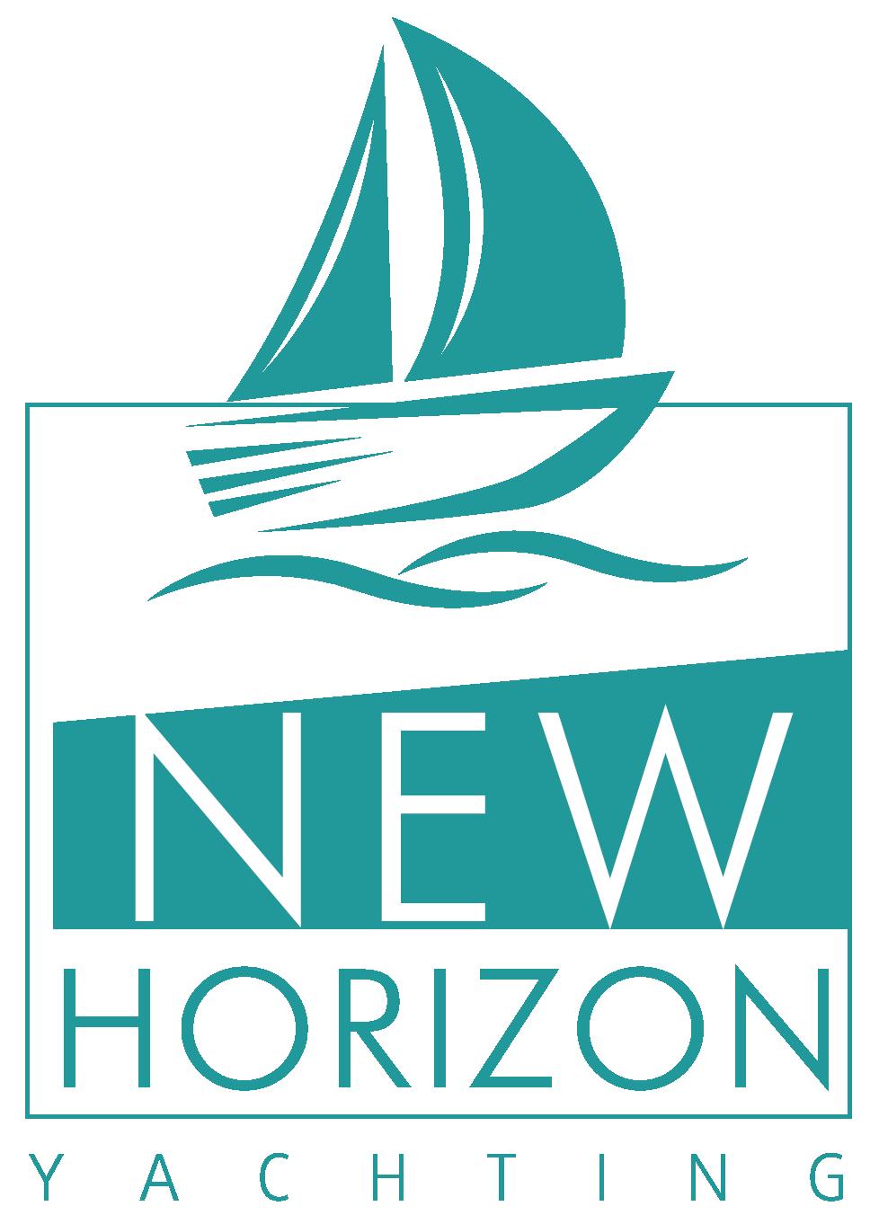 GULET ESCAPES (NEW HORIZON)