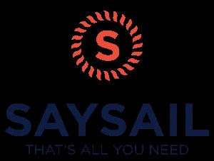 SAYSAIL